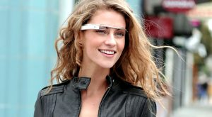 Google Glass Advantages