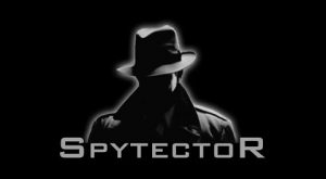 Try To Install Keylogger Software Without Fail