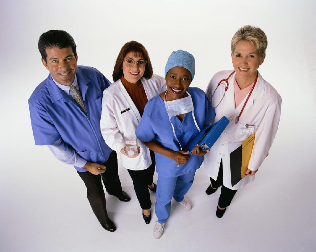 How To Choose Medical Malpractice Insurance