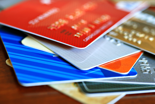 How To Analyze One's Credit Card and Spread Among Multiple People