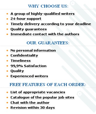 Why Hiring Professional Writing Services Is A Great Idea?