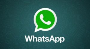 WhatsApp: The Best App Messenger