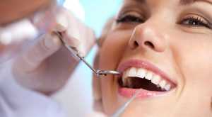 Complete Dental Health Care With Simi Valley Dentist