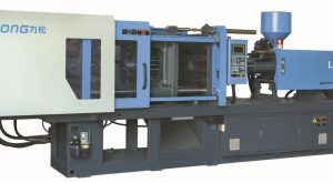 What Are The Advantages Of Using Injection Molding Machines?