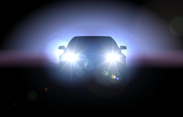 Quick DIY Guide For Replacing or Changing Your Car Lights