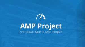 Reduce Website Load Time by Switching To AMP?