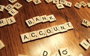 Here's What You Should Look For In A Business Bank Account