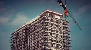 Construction Sites Poses A Threat To Public, Not Just People Involved in Construction