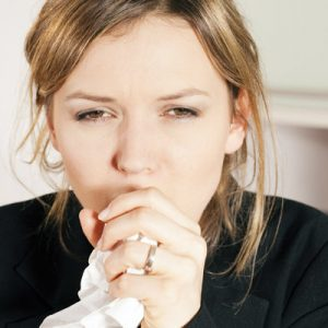 10 Facts About Cold and Cough