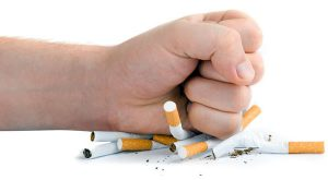 Different Ways To Quit Smoking