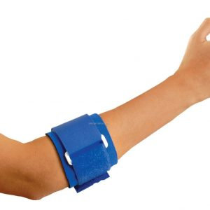 What Is Tennis Elbow and How Laser Therapy Can Cure It