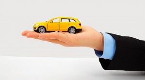 How To Compare Multiple Auto Insurance Quotes