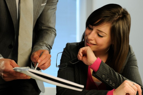 How To Find A Good Local Home Tutoring Service