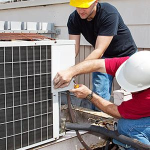 The Necessity Of Hiring Professional Damage Controllers To Repair Damages