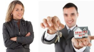 Tips To Hire An Agent To Sell Your Properties