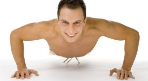 How Kegel Exercises Help Men's Lifestyle?