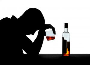 Different Possibilities Of Drug Addiction Recovery