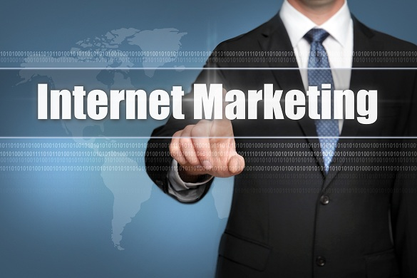 Getting The Best Internet Marketing Services In Canada