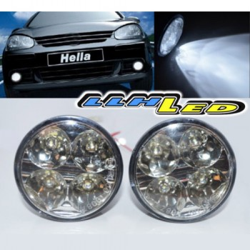 Car Headlight Bulbs Too Come In Variety