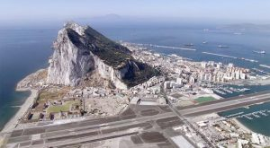 Asset and Trust Protection Is Featured In Gibraltar – A Solid Financial Location For Investors