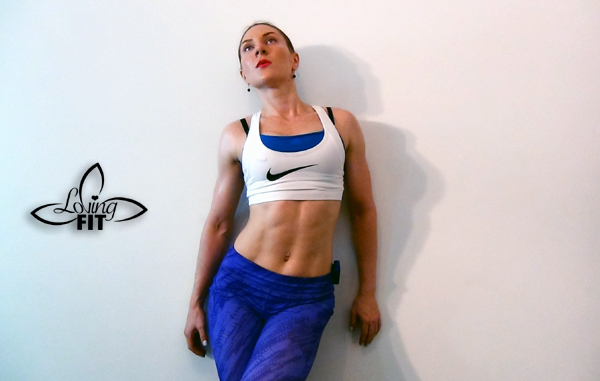 Get Solid Physique Like Fitness Trainers