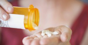 Reducing Antibiotic Prescriptions In An Urgent Care Facility