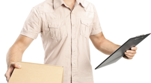 Search For A Cheap Courier Online