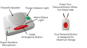 Some Essential Questions You Must Not Forget To Ask While Buying Medical Alert System