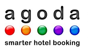 The Smart Way To Get The Best Priced Hotel Bookings – Agoda