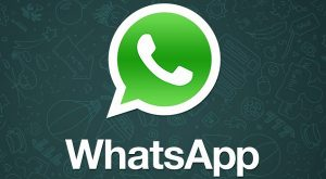 Download Procedures For WhatsApp For Different HTC Mobile