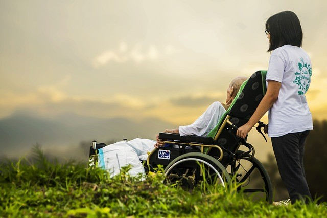 Caring For Those Who Suffer From Chronic Medical Conditions