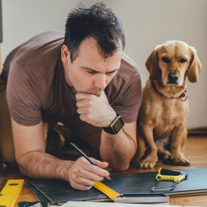 Creating A Budget For Home Renovations
