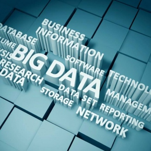Propelling The Future Of Big Data In Business Bucket