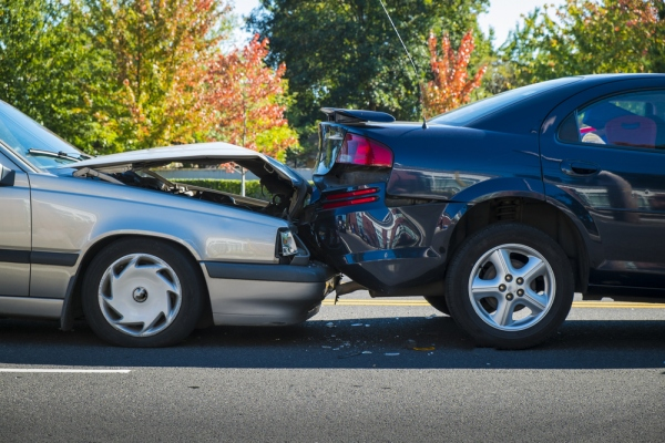 Do You Need A Lawyer After Your Car Accident ?