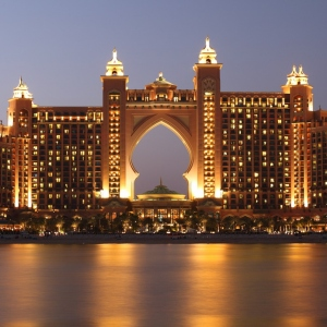 Tips For Tourists In Dubai